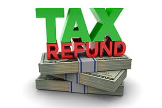 Is It Worth It to Amend Your Return?