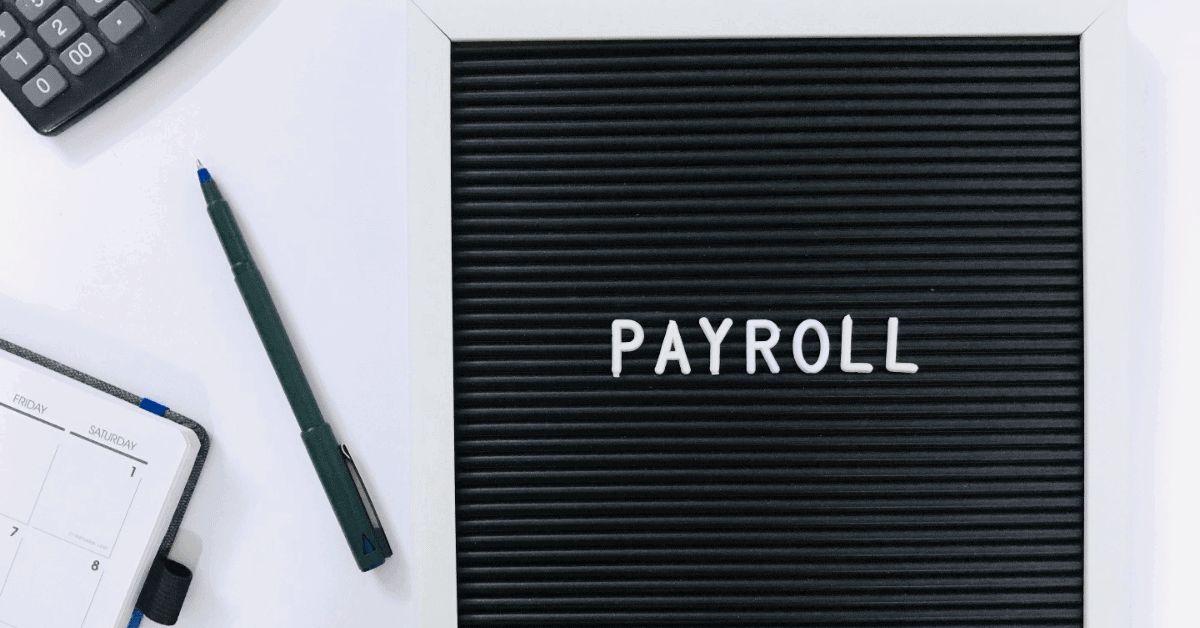 payroll company Fort Lauderdale
