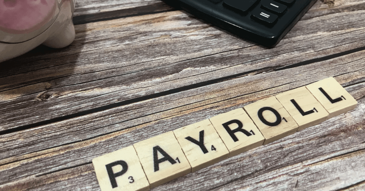employee payroll in Boca Raton