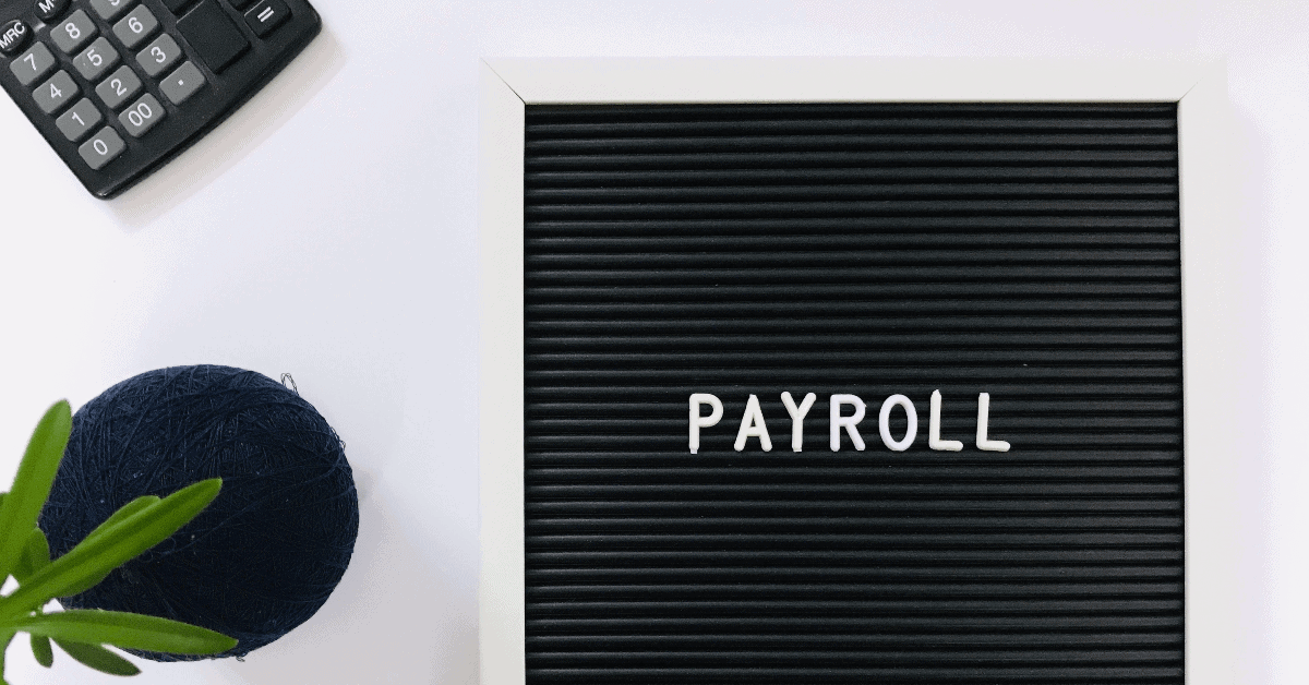 payroll software in Fort Lauderdale