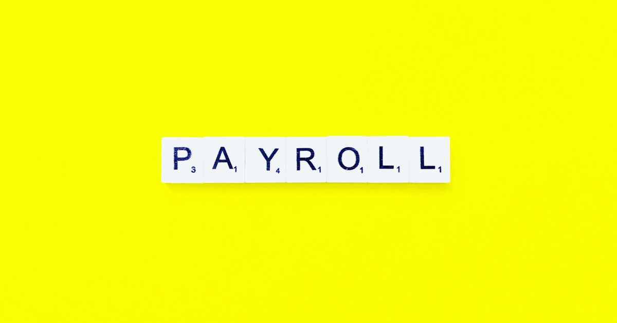 payroll experts in fort lauderdale