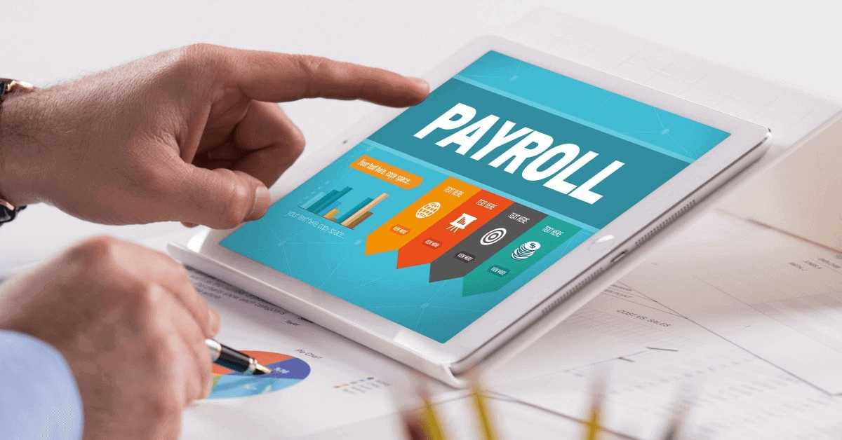 payroll solutions serving fort lauderdale