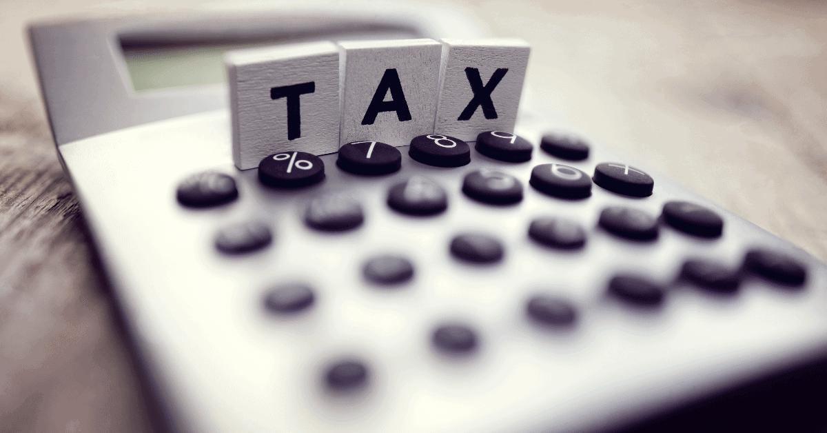 Payroll Tax in Deerfield Beach