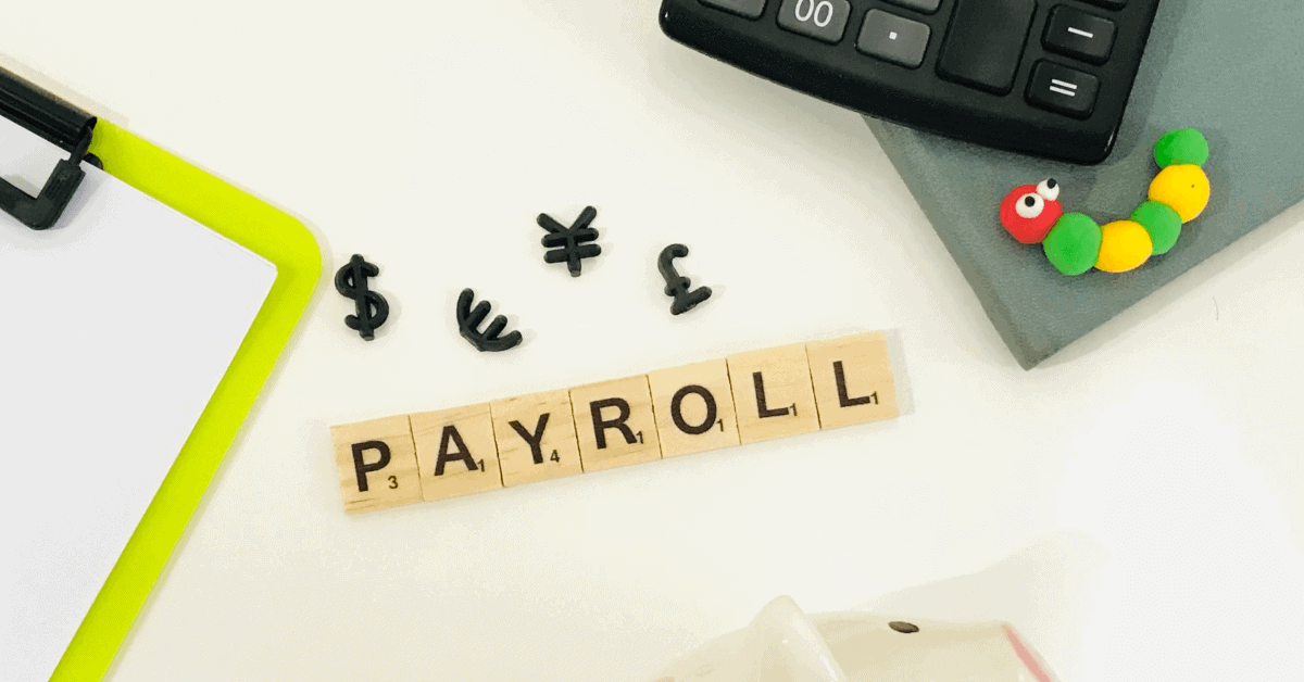 payroll services in Fort Lauderdale