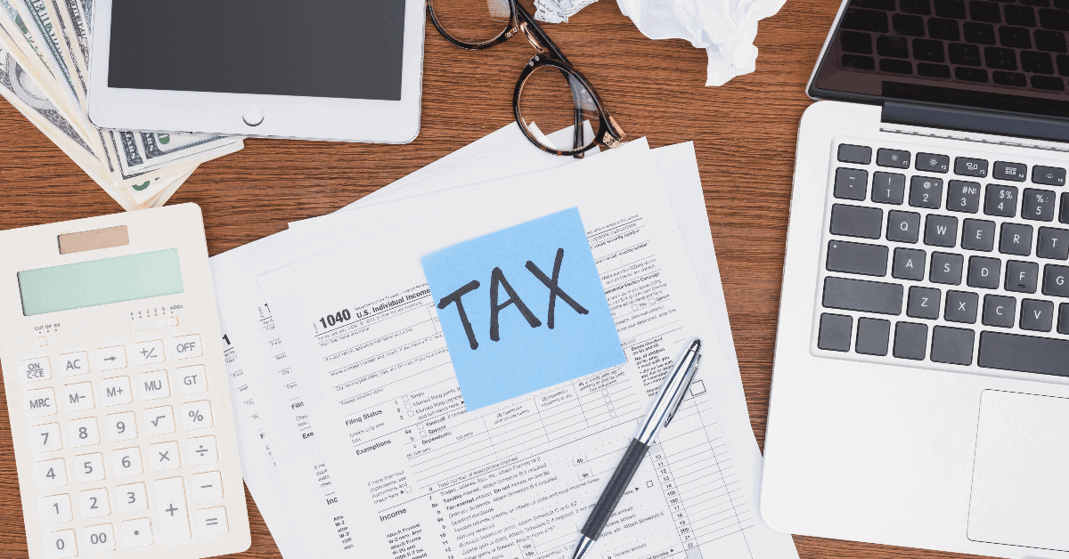 Small business payroll in Fort Lauderdale