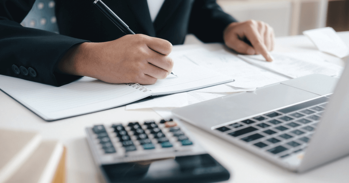 business bookkeeper in Fort Lauderdale