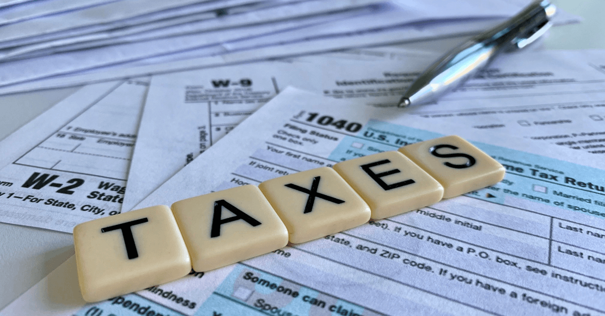 small business taxes in Fort Lauderdale
