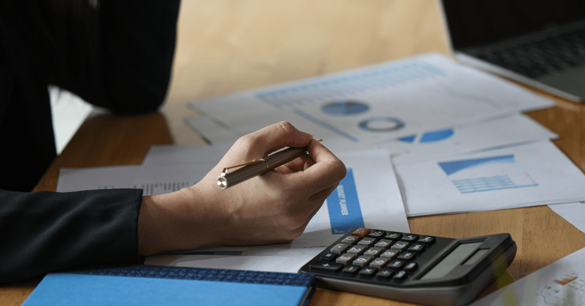 Business Accountants in Fort Lauderdale