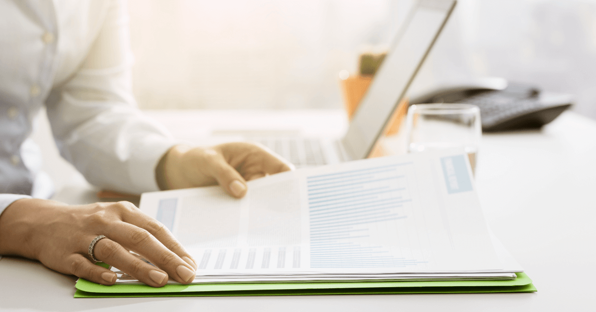 Financial Statements for Small Businesses in Fort Lauderdale