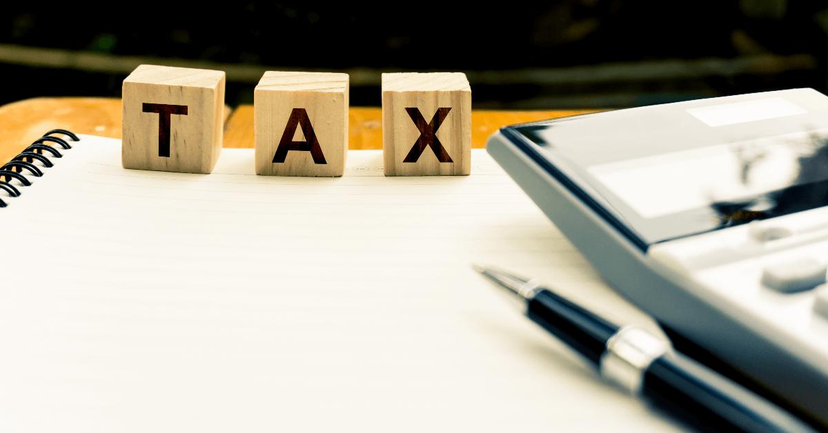 Business Property Tax in Deerfield Beach